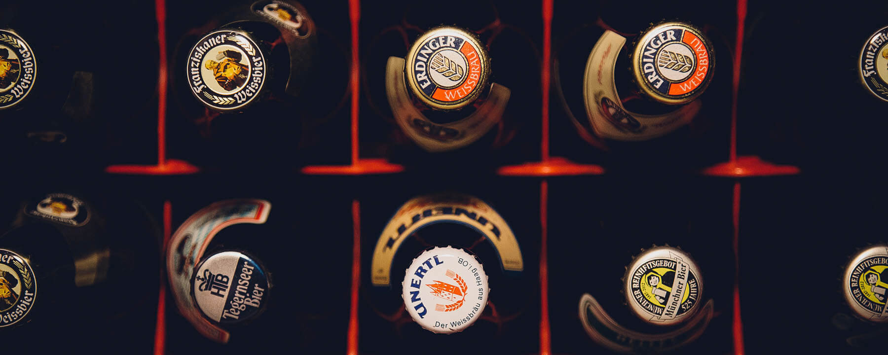 Zdjęcie piw