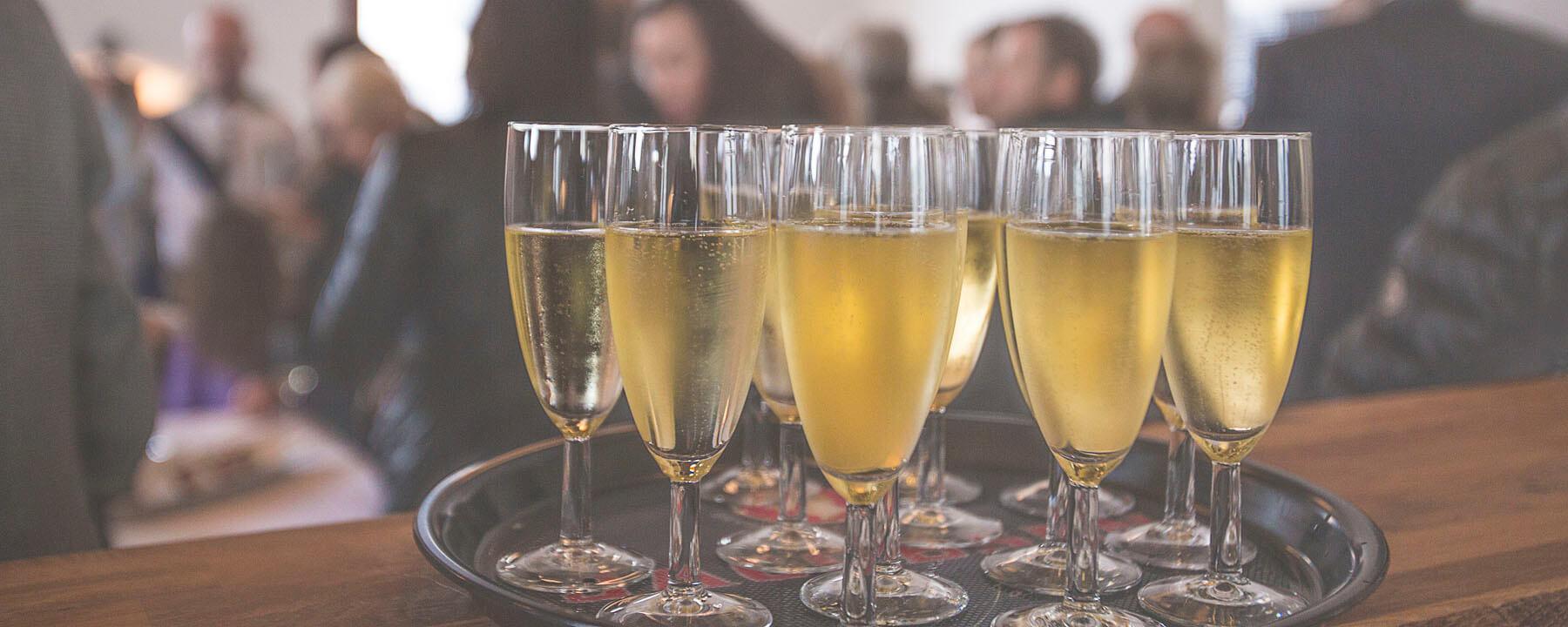 Szampan,dobre wino,alkohole na każdą okazje Kępno